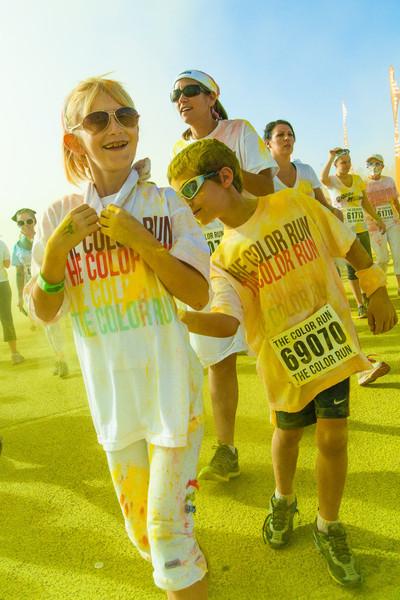 Color Run-7048.jpg