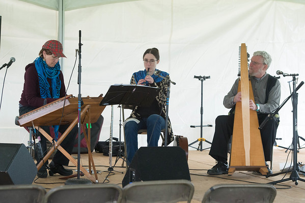 Sourthern MD Celtic Festival 2015