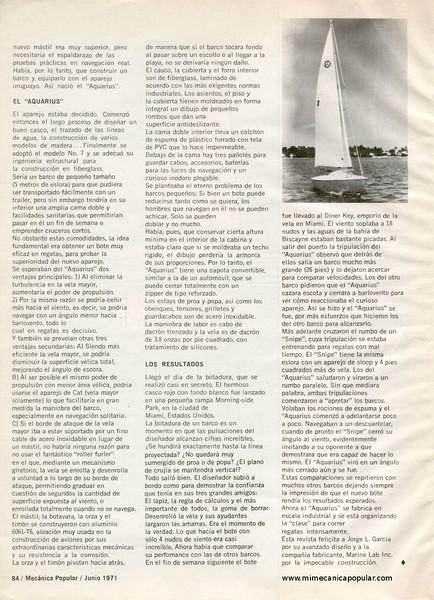 el_aquarius_junio_1971-03g.jpg