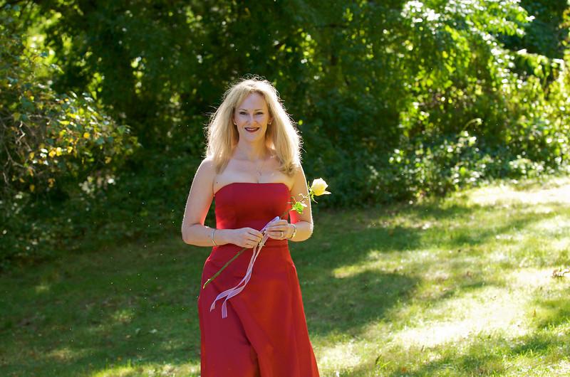 erin_dave_wedding_081.jpg
