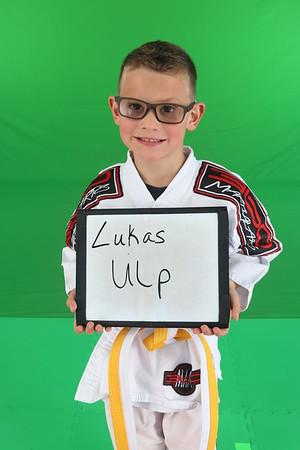 Lukas Ulp
