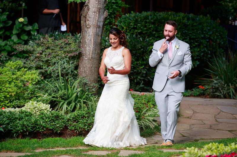 Neelam_and_Matt_Nestldown_Wedding-1649.jpg