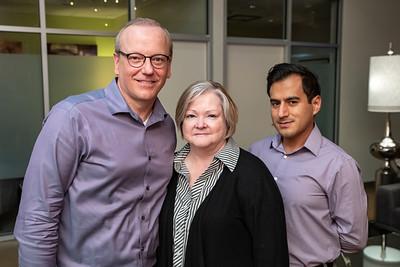 SAVE Inc Welcomes Judy Shepard 5.08.19