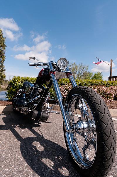 2012 Ride For Jeanette-21.jpg