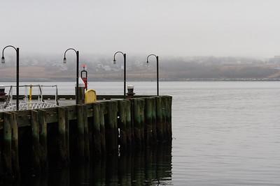 Halifax, NS (2012)