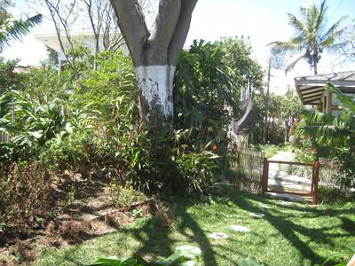Guachipelin 1bd-A Cottage