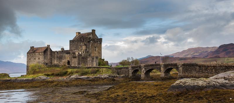Scotland_Oct_2014__X1A2020.jpg