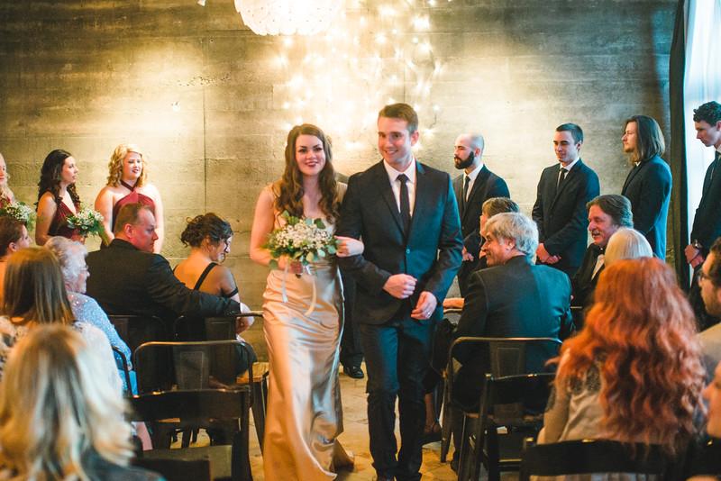 Wedding-1425.jpg