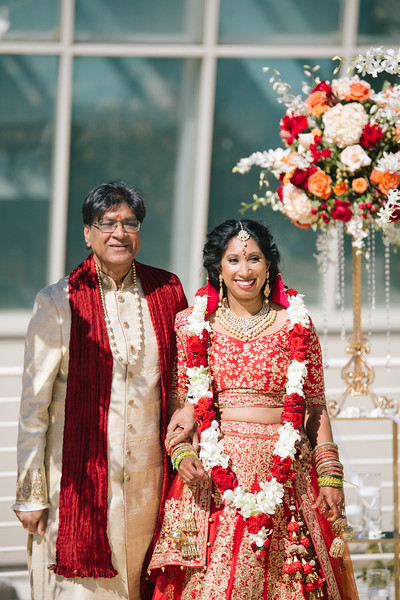 LeCapeWeddings_Shilpa_and_Ashok_2-668.jpg