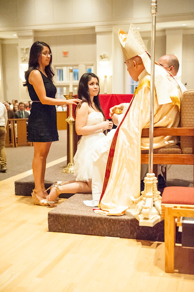 confirmation (213 of 356).jpg