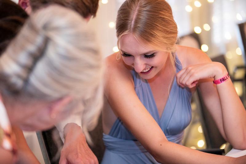 salmon-arm-wedding-photographer-highres-3895.jpg