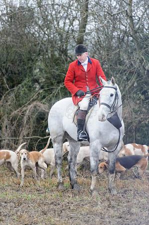 Meath Hunt - Part 3