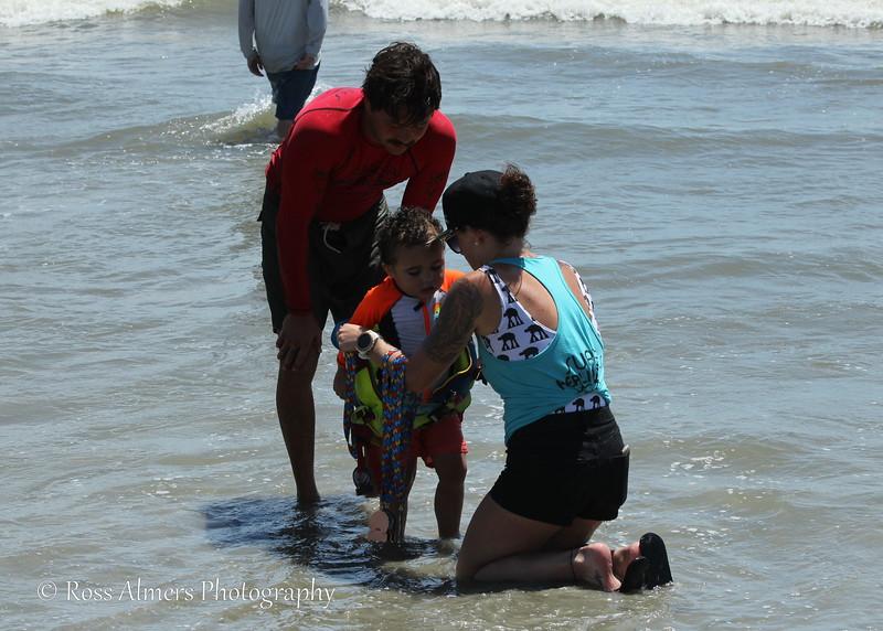 Surfers-Healing-Folly-Beach-South-Carolina-DRA-August-2019 (130).JPG