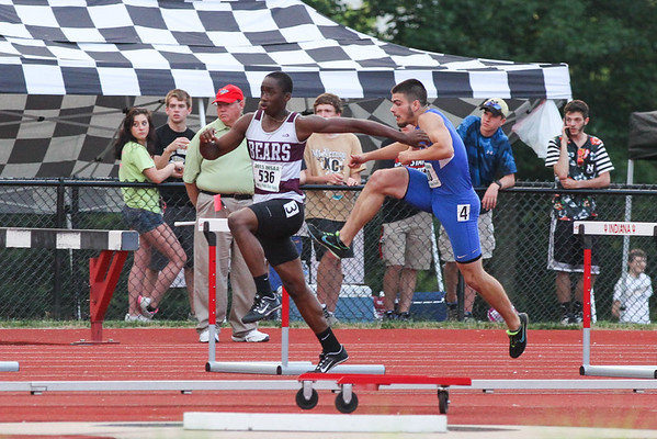 LC TF 2015 - Boys State
