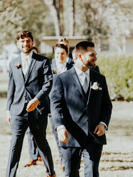 Casey-Wedding-7180.jpg