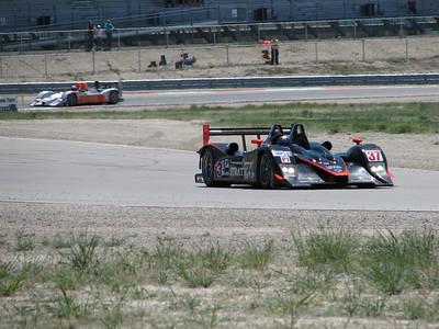 Utah Grand Prix 09