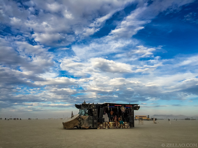 Burning-Man-2016-by-Zellao-160829-1247.jpg