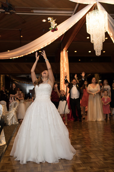 Houston Wedding Photography ~ Janislene and Floyd-1675.jpg