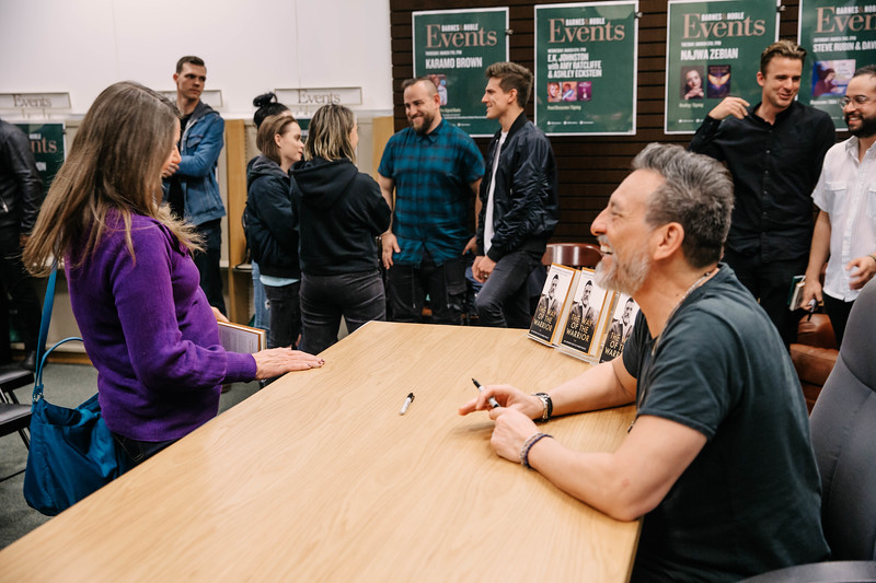 2019_2_28_TWOTW_BookSigning_SP_325.jpg