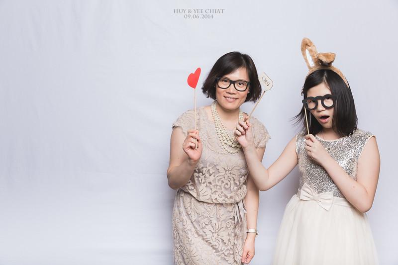 Huy Sam & Yee Chiat Tay-49.jpg
