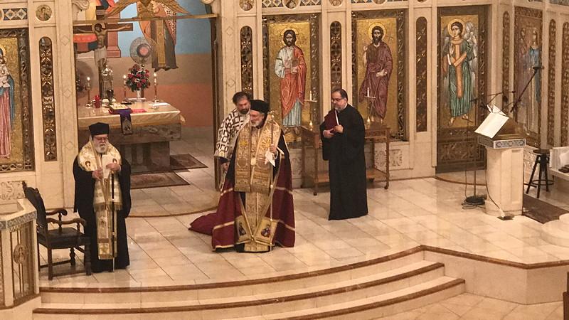 2018-02-25-Triumph-of-Orthodoxy-Vespers_007.jpg
