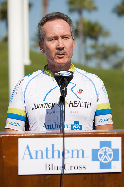 Journey For Health Tour-Long Beach-218.jpg