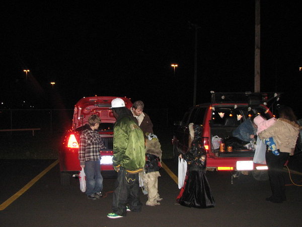 Halloween2008 021.jpg