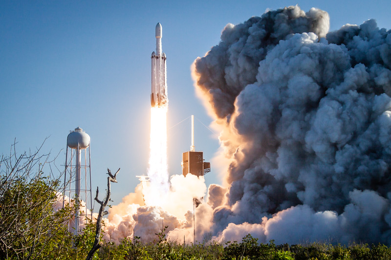 WS-Falcon Heavy Arabsat-9821.jpg
