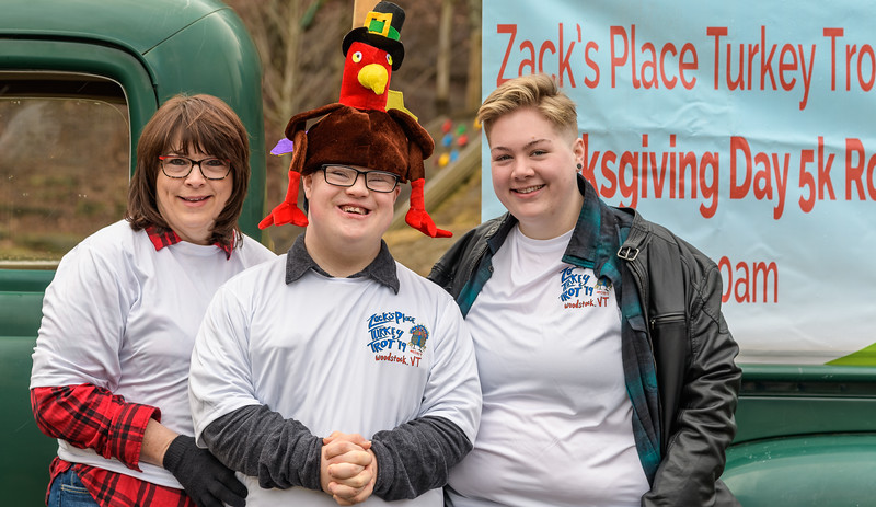 2019 Zack's Place Turkey Trot -_8507785.jpg