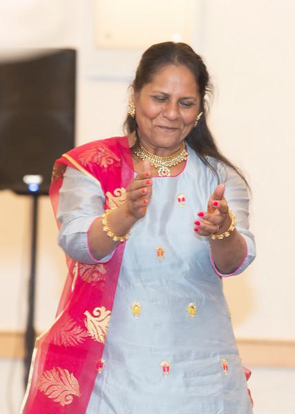 2019 11 Gujarati Rajput Celebration 269_B3A1583.jpg