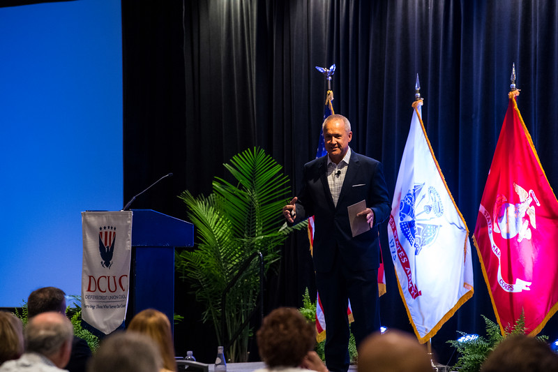 DCUC Confrence 2019-389.jpg