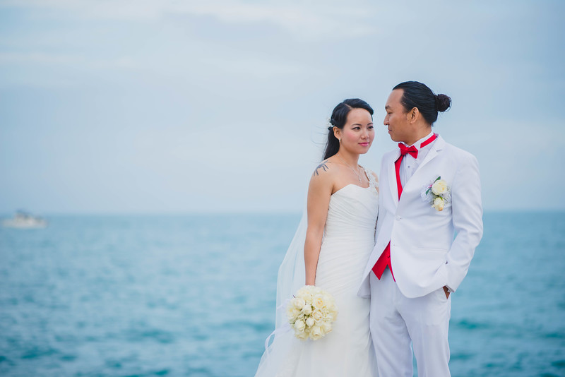 GM Wedding P Color-33.jpg