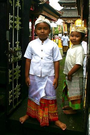 Bali 3 05