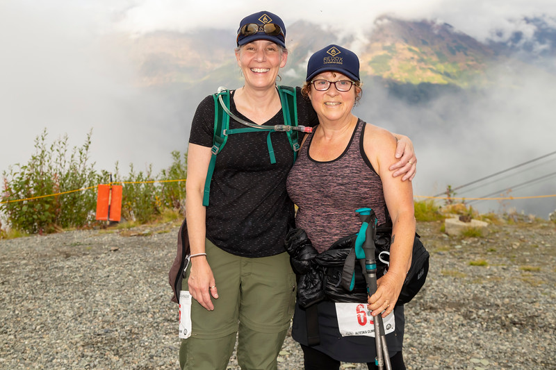Alyeska Climbathon September 14, 2019 1052.JPG