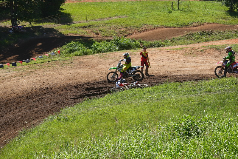 FCA Motocross camp 20170683day2.JPG