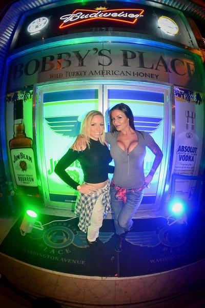 Bobbys Place Washington - 2016-10-16