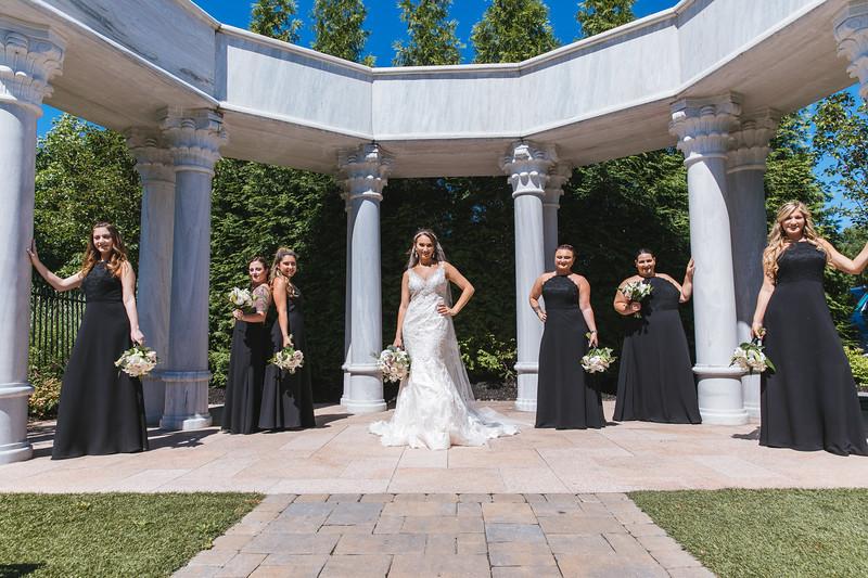 0178_Beck_NJ_wedding_ReadyToGoProductions.com-.jpg