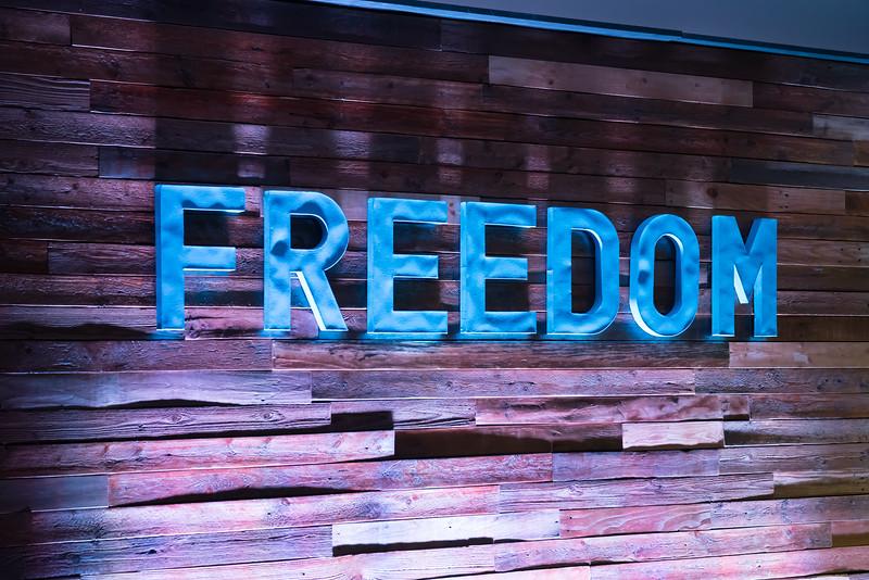 Freedom-Training-4.jpg