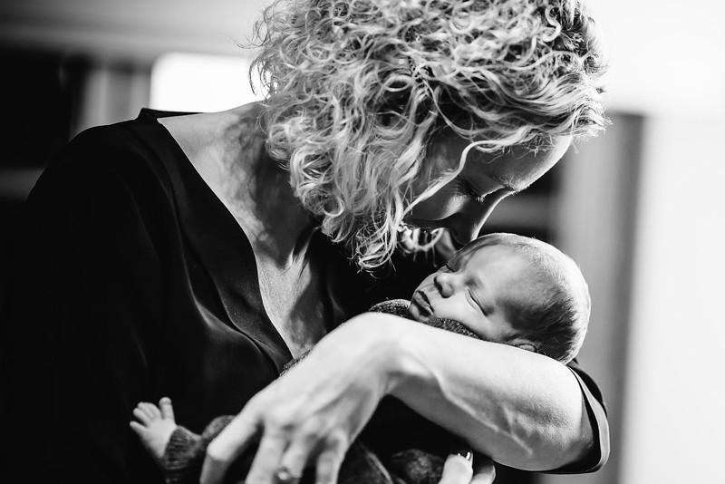 Newborn-Louise (39 van 142).jpg