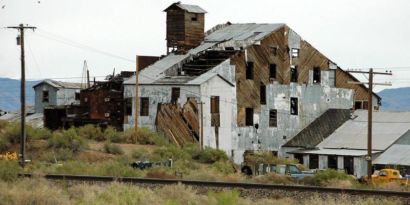 27 Nevada Mine 2.jpg