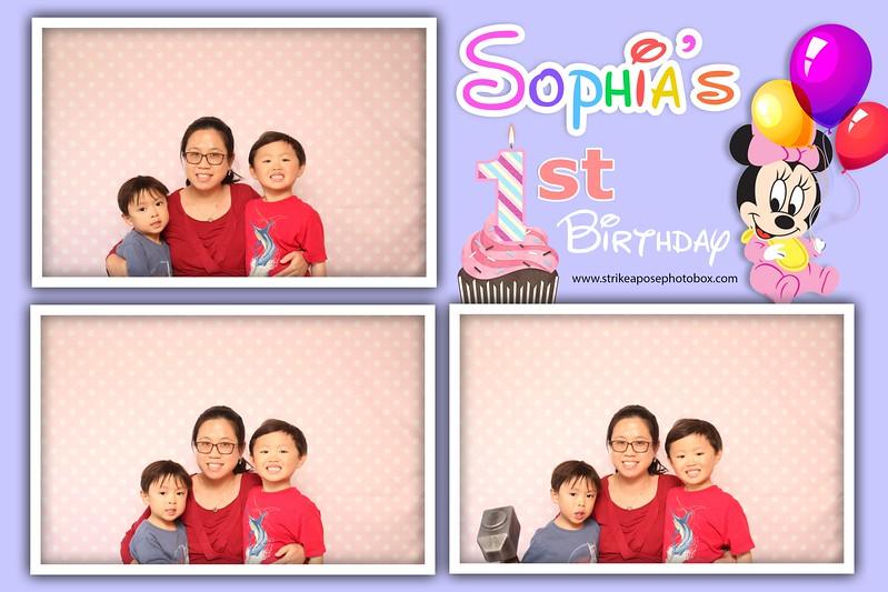 Sophias_1st_Bday_Prints_ (15).jpg