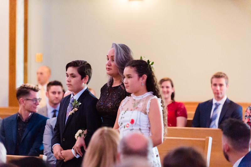 20180428-06-ceremony-68.jpg