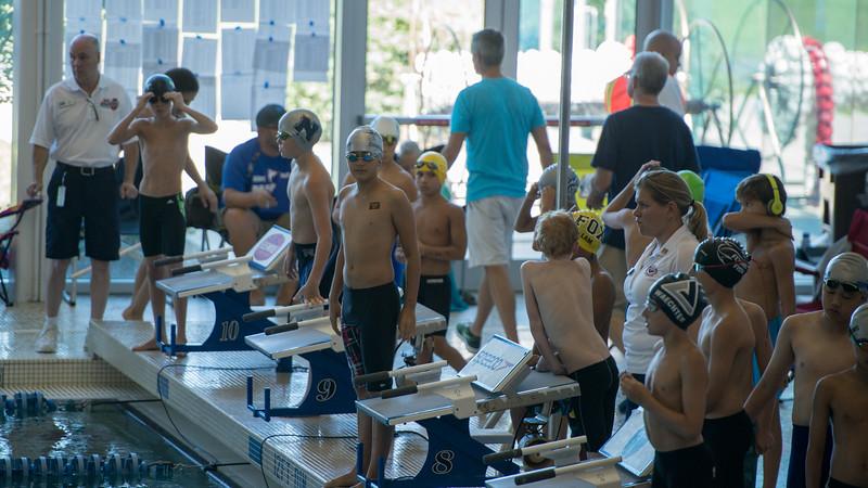 State Swim Meet July 2017-4239.jpg