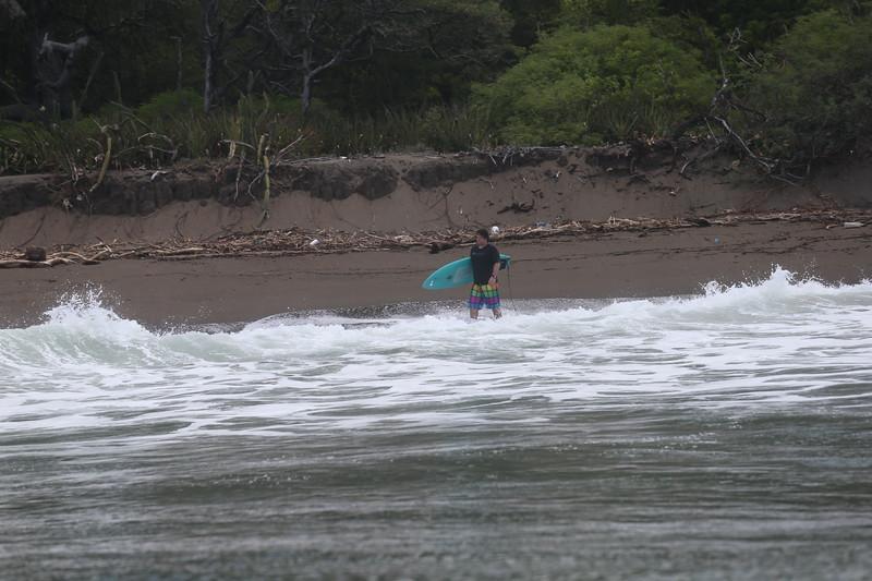 NSS_1913_Boat_Trip_9_05_2014.JPG