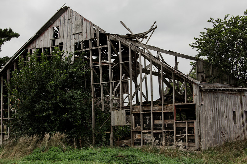 Abandoned 2.jpg