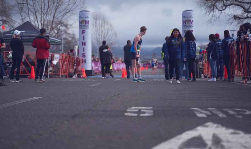 Napa Race0 17.jpg