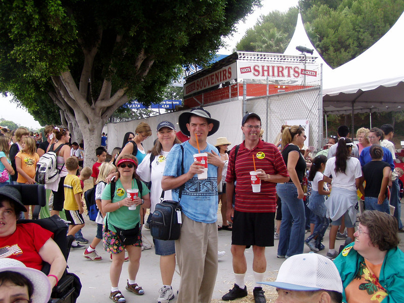 Orange County Fair 2005 003.jpg