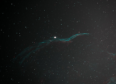 Diana-s AstroImages