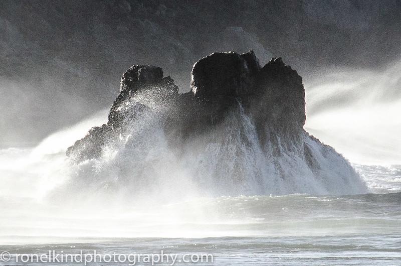 Ocean Waves-0111.jpg