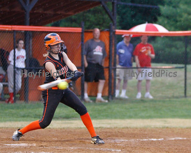 Softball Annandale 5/24/12